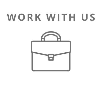 WE ARE HIRING – COMMUNICATIONS OFFICER